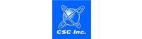 CSC Inc.